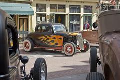 _MG_0143E (camaroeric1) Tags: classic car hotrod