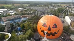 Europa-Park 10/2016 (Randalfino) Tags: octobre16 2016 europapark parc loisirs attraction halloween balade extrieur eurosat mange citrouille
