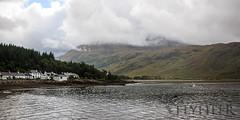 _MG_5148 (Flyfifer Photography) Tags: greatbritain highland invernessshire knoydart places scotland unitedkingdom