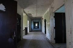 IMG_7772 (mookie427) Tags: urban explore exploration ue derelict abandoned hospital tuberculosis sanatorium upstate ny mental developmental center psychiatric home usa urbex