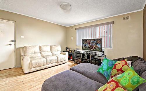 1/17 Brittain Crescent, Hillsdale NSW 2036