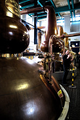 RBB_8201 (BHCMBailey) Tags: whiskey distillery scotland uk doune