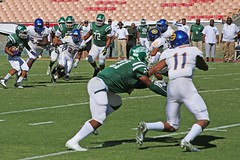 AB_0314A (RobHelfman) Tags: crenshaw sports football highschool losangeles dorsey coliseum