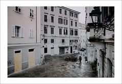 evil 6 (Luca Moroni) Tags: lucamoroni evil male terrore angoscia pain terror orrore horror landscape paesaggio fineart surrealismo colore color