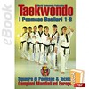 e-book-taekwondo-wtf-i-poomsae-basilari-1-8-italiano (Budo International) Tags: martialarts selfdefense combat artsmartiaux selfdéfense kampfkunst kampfsport kampfkünste kampfsportarten selbstverteidigung artimarziali autodifesa difesapersonale combattimento artesmarcialesdefensa personalautodefensacombateartes marciaisdefesa pessoal artesmarciales defensapersonal autodefensa combate artesmarciais defesapessoal
