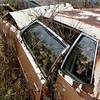DSC_0847 (2) v2 v2 (collations) Tags: ontario mcleansautowreckers autowreckers wreckers automobiles autos abandoned rockwood derelict junkyards autograveyards carcemeteries