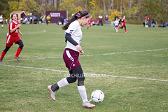IMG_3626eFB (Kiwibrit - *Michelle*) Tags: soccer varsity girls game wiscasset ma field home maine monmouth w91 102616