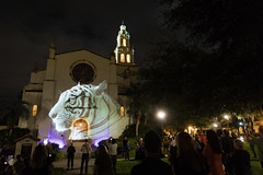 SRC0601 Misc  20161013 0055.jpg (Rollins College) Tags: photo institute ark annie cook winter russell photography scott theater college park projections rollins joel sartore winterpark fl usa