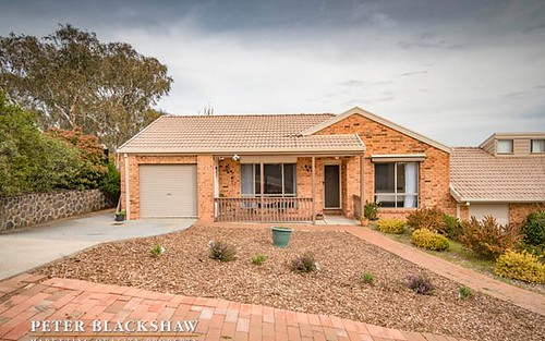 2/1 Hunter Close, Jerrabomberra NSW 2619