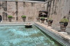 taman sari 030 (raqib) Tags: tamansari jogja jogjakarta yogyakarta yogjakarta indonesia bath bathhouse royalbathhouse palace kraton keraton sultan