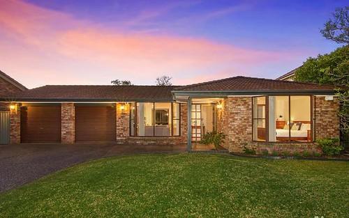 9 Ridgewood Place, Dural NSW 2158