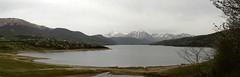 Lake Campotosto, Abruzzo (nicnac1000) Tags: campotosto lake lago italia italy abruzzo