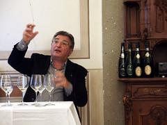 d'Arapr & AIS Castelli Romani (Sparkling Wines of Puglia) Tags: degustazione ais sommelier villagrazioli grottaferrata castelliromanimaster classspumantidaraprgirolamo damico