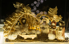 DSC00602 (gabriella.lavati) Tags: sony sonyalpha a6000 bokeh vintage carl zeiss rollei germanyversion planar 50mmf18 manualfocus manual mflens hungary budapest nprajzimzeum