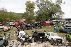 OK4WD 2016-38-2