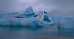 _1017779 (mudokkon) Tags: naturaleza nature landscape landscapes paisaje paisajes iceland islandia scenery dream color colour worldlandscapes world ice hielo glaciar glacier iceberg light sky