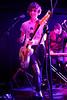 EZRA FURMAN 27 © stefano masselli (stefano masselli) Tags: ezra furman stefano masselli rock live concert music band milano segrate transvestite magnolia circolo comcerto