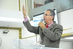 CULTO DE ENSINO DA PALAVRA 25-10-2016-9