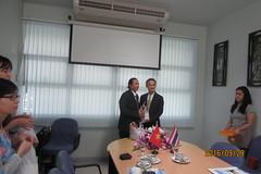 IMG_1761 (smartedu.ac.vn) Tags: viện công nghệ mới viencongnghemoi thailan