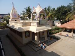 Bhagavan Sri Sridhara Swamy Paduka Ashrama Vasanthapura Photography By CHINMAYA M.RAO  (21)