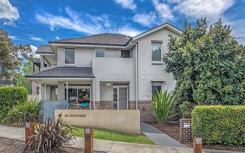 210 Mount Annan Drive, Mount Annan NSW 2567