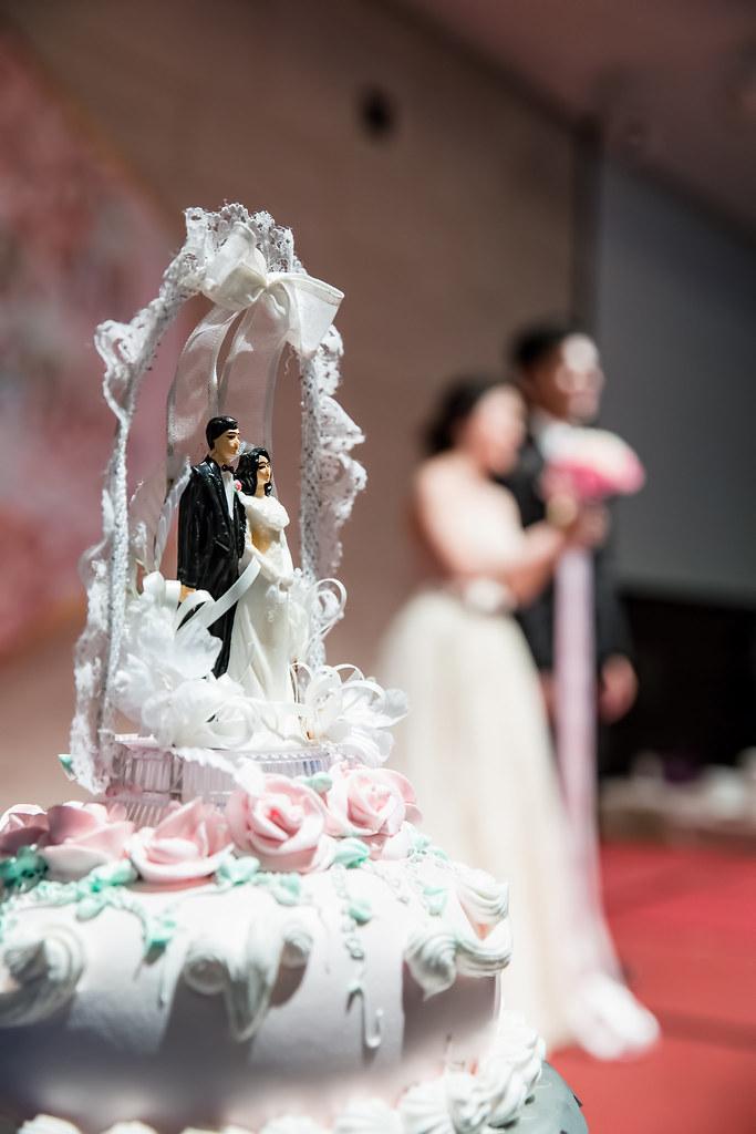 教堂婚禮,新竹芙洛麗,芙洛麗,芙洛麗大飯店,芙洛麗婚攝,芙洛麗教堂,煙波大飯店,新竹煙波,婚攝卡樂,振剛&祥語235