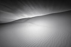""" Still "" (Rein Domingo) Tags: visitnsw australia anna bay sand dunes birubi beach nikon d810 1635mm sunrise long exposure"