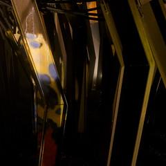 Extrait du Nouvel ouvrage de La Demeure du Chaos - The Abode of Chaos en cours de ralisation par thierry Ehrmann & Marc del Piano (Abode of Chaos) Tags: photo photography marcdelpiano blackandwhite noiretblanc bw nb book ouvrage livre abodeofchaos chaos lespritdelasalamandre salamanderspirit demeureduchaos thierryehrmann ddc 999 groupeserveur taz organmuseum servergroup facteurcheval palaisideal sanctuaire sanctuary artprice saintromainaumontdor portrait painting peinture france museum sculpture architecture maisondartiste art artistshouses streetart sculpturemoderne modernsculpture secret alchimie alchemy landart artbrut artsingulier rawart symbol 911 contemporaryart apocalypse postapocalyptique cyberpunk graffiti vanitas ruins prophecy prophtie container dadaisme outsiderart mystery francmaconnerie freemasonry