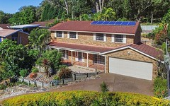 3 Yellow Book Close, Terrigal NSW