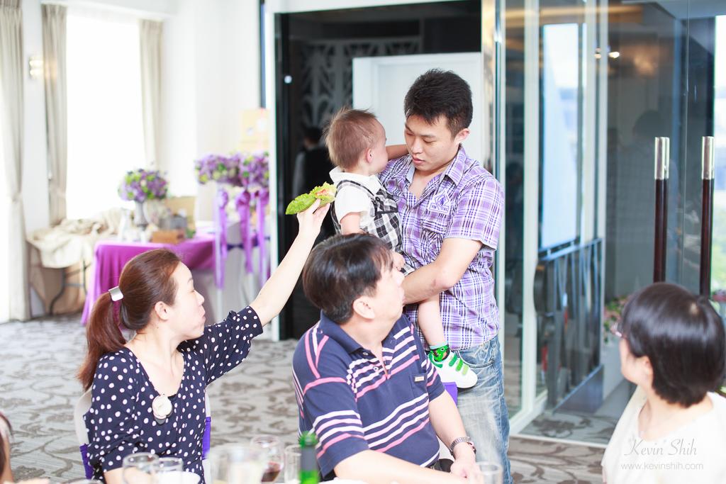 國標舞婚禮_29