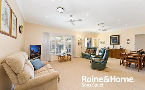 3/84 Alfred Street, Ramsgate Beach NSW 2217