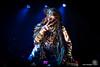 Grace Jones - Brian Mulligan - Thin Air - Metropolis Festival_-44