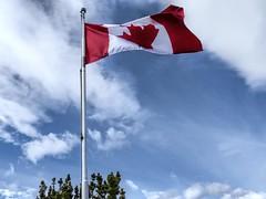 BANFF26082016_010 (FLOSSY474) Tags: canadianrockies banffnationalpark canada