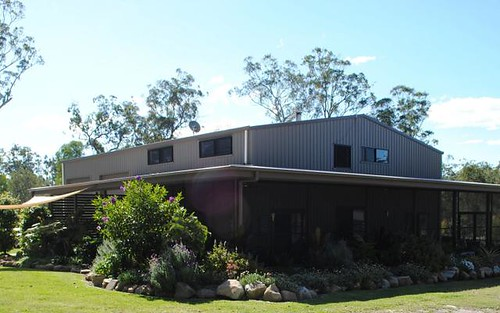 18 Dianella Drive, Gulmarrad NSW 2463
