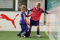 Indoor-Camp Neumnster 26.10.16 - d (18) (HSV-Fuballschule) Tags: hsv fussballschule indoorcamp neumnster vom 2410 bis 28102016