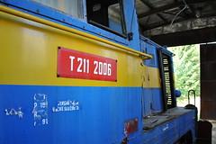 T 211.2006
