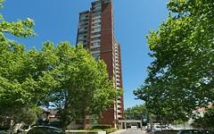 31/8-14 Fullerton Street, Woollahra NSW