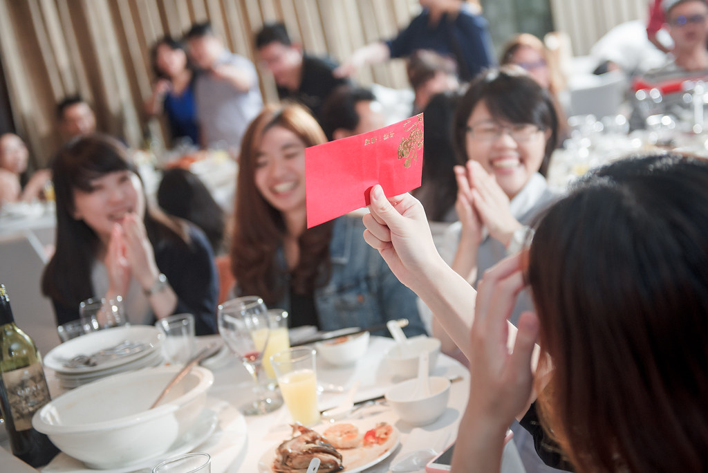 223婚攝價格_ 幸福呈獻團隊婚禮紀錄_ 婚禮攝影推薦
