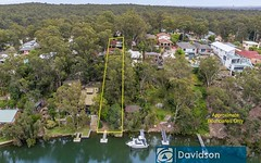 148 St George Crescent, Sandy Point NSW