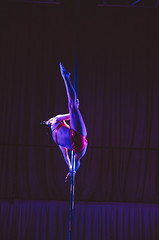 DSC_7478.jpg (Kenny Rodriguez) Tags: polesque 2016 kennyrodriguez houseofyes brooklynnewyork strippoledancing stripperpole strippole