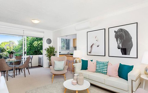 8/75-77 Cavendish Street, Stanmore NSW 2048