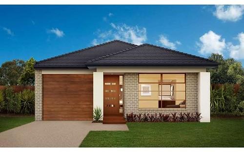 Lot No. 9035 Commissioners Drive, Leppington NSW 2179