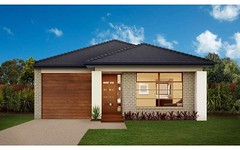 Lot No. 9035 Commissioners Drive, Leppington NSW
