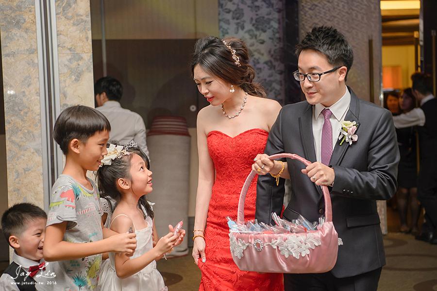 婚攝 桃園 彭園會館 台北婚攝 婚禮紀錄 婚禮紀實 JSTUDIO_0140