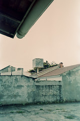 Tuyu (Nick Gripton) Tags: alfred latinamerica range argentina rangefinder 35mm film world cine southamerica mardeltuyu travel 250 fuji pelicular eterna finder analogue tourism analog rollo