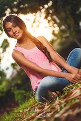 Angie XV (hilcias78) Tags: aprobado xv aos quince quinceaera 15 fiesta book seorita teens joven momentosfotografia hilcassalazar canon strobist cali colombia