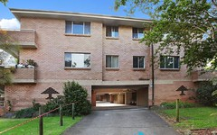 1/3-5 Kane Street, Guildford NSW