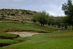 2016_0316_092426_Lesotho (Christiane Bender) Tags: 2016 südafrika south africa lesotho erosion