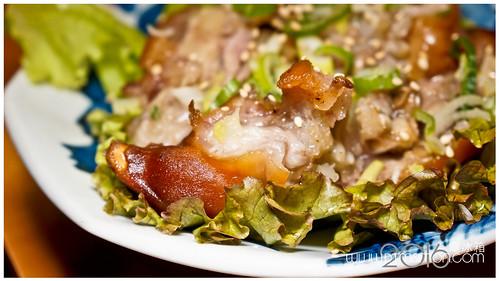 罔市韓國燒肉20.jpg