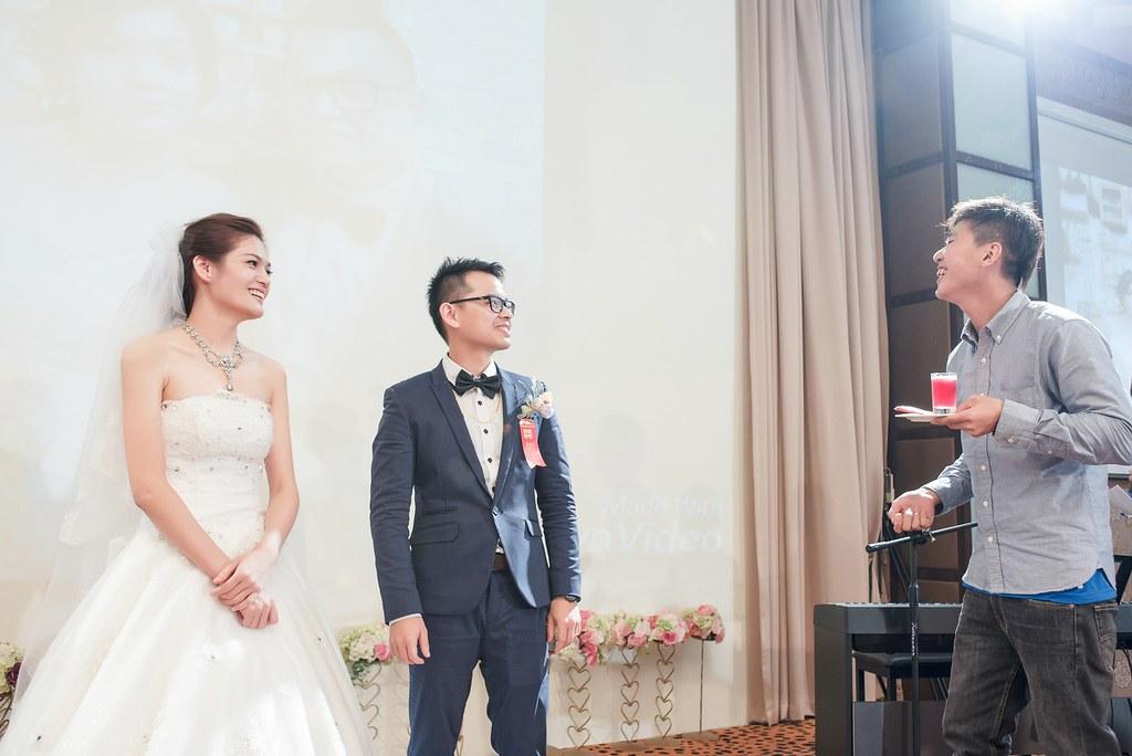 120新竹婚禮拍攝